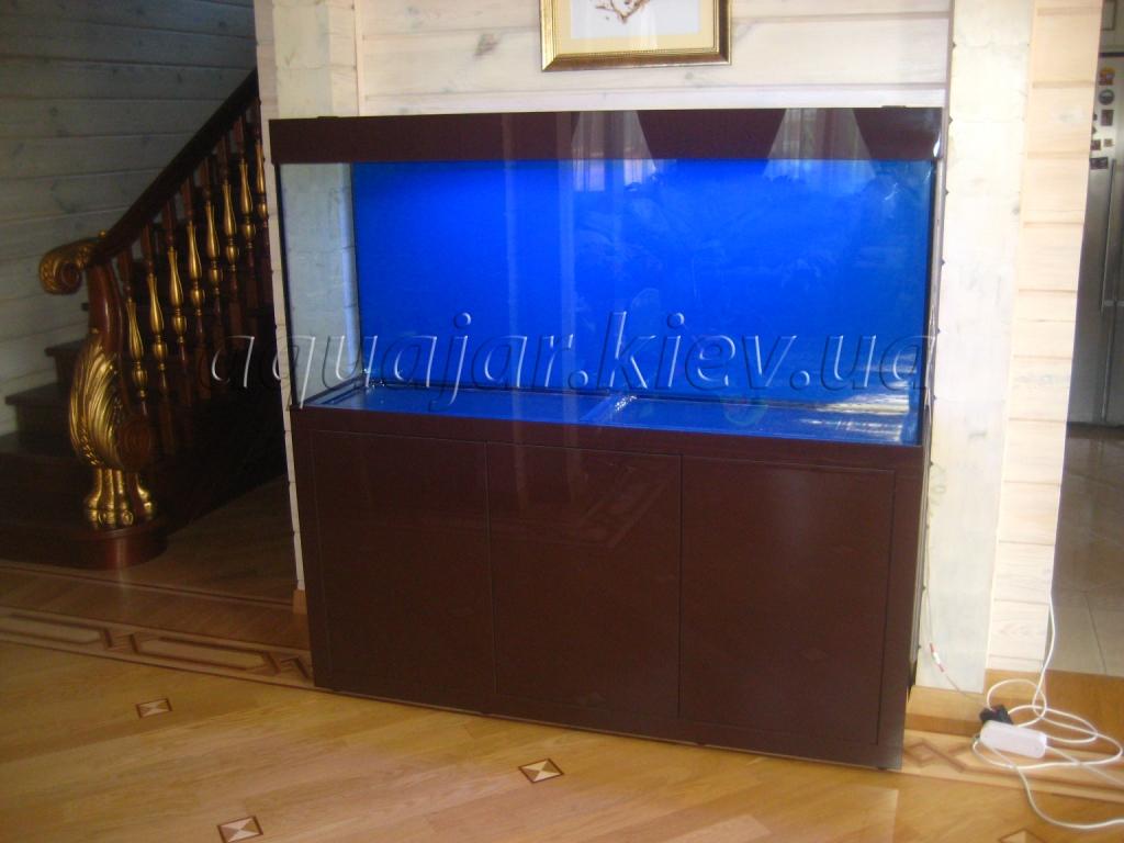 аквариум купить цены