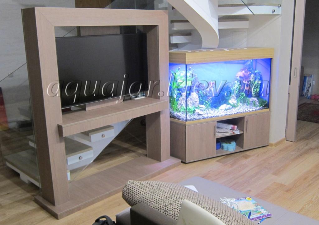 аквариумный интернет магазин